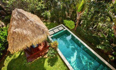 Great Deal! Villa Lilawadee